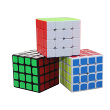 Cubos Magicos Puzzles Neo Magic Square Classic New Year Gifts Neocube Balls Skewb Interactive Toys Children's Cubes 502204