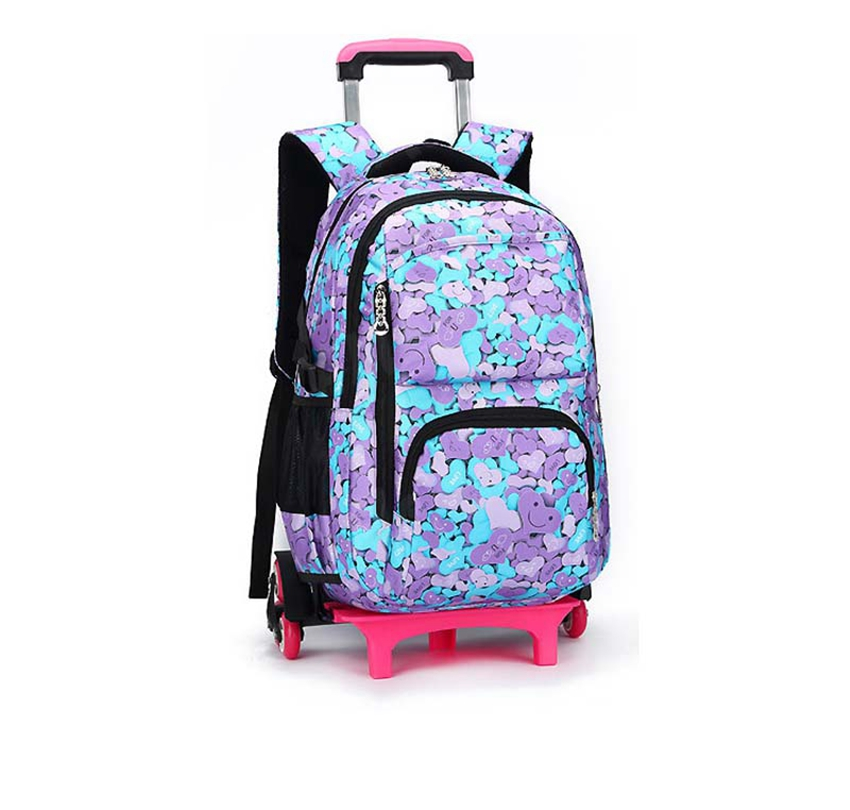 school bag 117