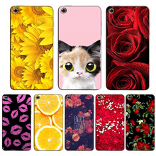 for Apple iPod Touch 4 4th Case High Quality Plastic UV Print Protector Back Cover Case for Apple iPod Touch 4 4th Phone Case(China)