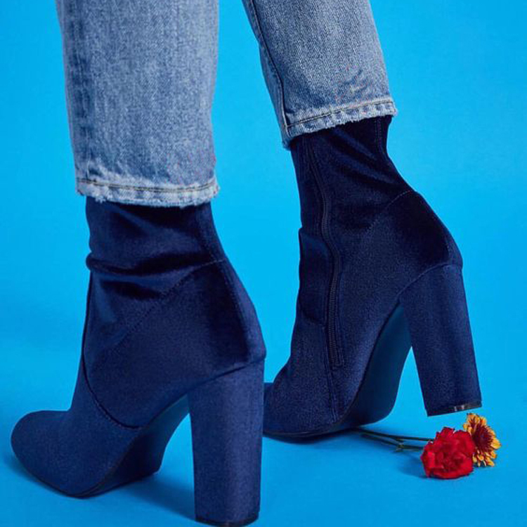XWN1466 winter ankle boots (10)