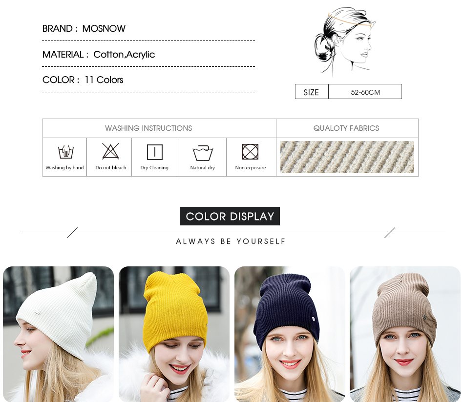 hat female MZ832D PC (4)
