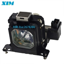 Totally NEW POA-LMP114 610 336 540 Projector Lamp with Housing for SANYO PLC-XWU30 / PLV-Z2000 / PLV-Z700 / LP-Z2000 / LP-Z3000(China)