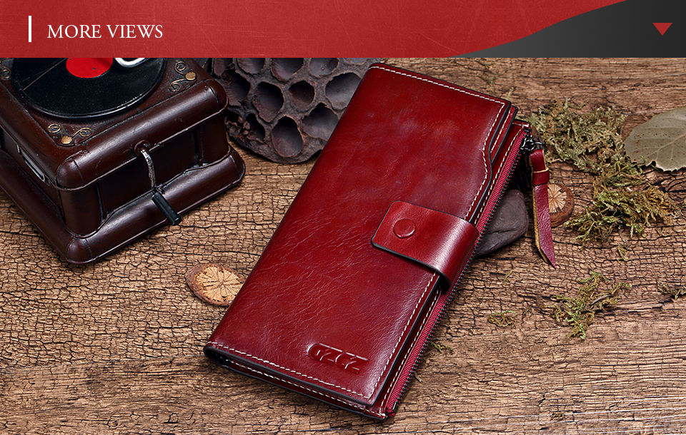 women-wallet-red-L07_13