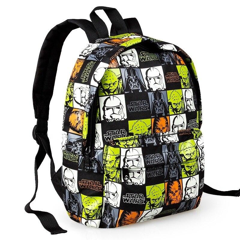 2017 baby boys school bags lovely cartoon children backpacks mochila satchel kindergarten little kids boy schoolbag for age 3-5<br><br>Aliexpress