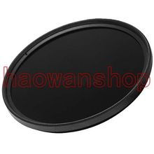 30 37 39 40 46 52 55 58 62 67 72 77 82 mm 550 590 630 650 680 720 760 850 950 1000 nm IR Infrared Infra-Red camera lens Filter(China)