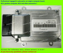 For BYD F0 car engine computer board/M7 ECU/Electronic Control Unit/Car PC/ F01R00DJ74 LK-3610100C-G4/F01RB0DJ74