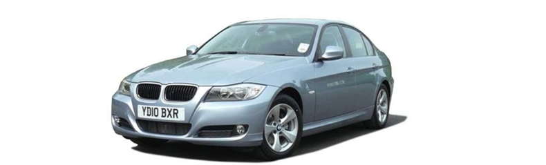 bmw_3_series_e90_led_interior_package_2005-2011__5050_