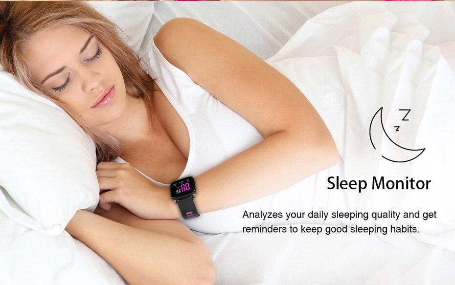 smart-watch-12