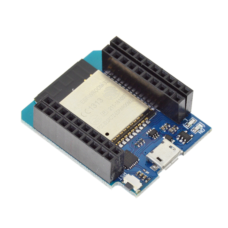 MH-ET LIVE ESP32 MINI KIT Module WiFi+Bluetooth Internet Development Board D1 MINI Upgraded based ESP8266 Fully functional