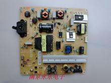 new Originalfor 42LB5510-CC LG42LY320C 42LB5610 power board EAX65423701(China)