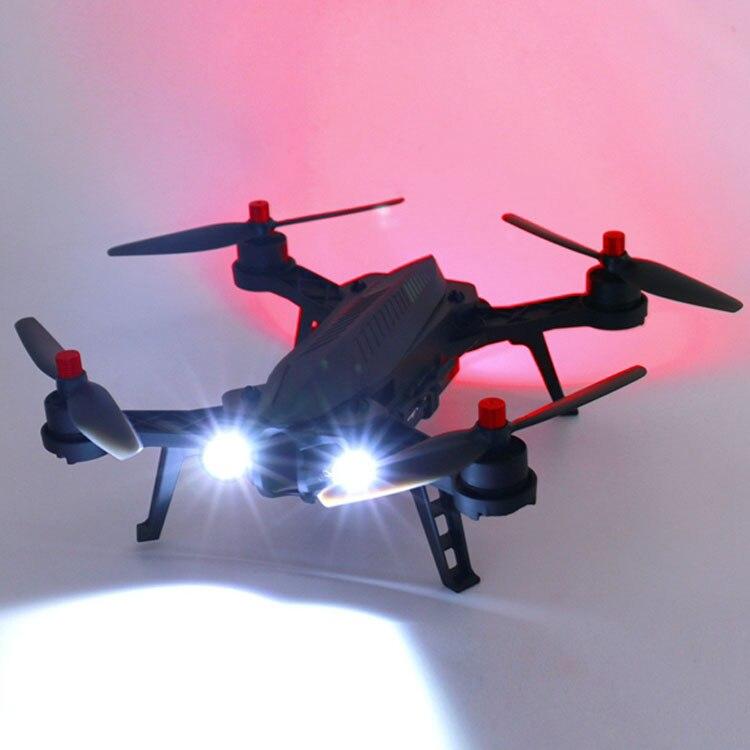 MJX-Bug 6 Drone-2