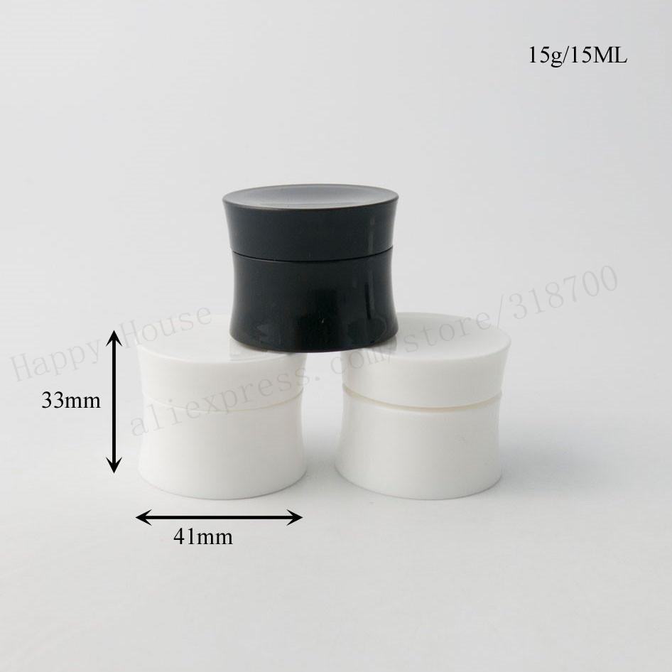 PCJ1502-15g 17
