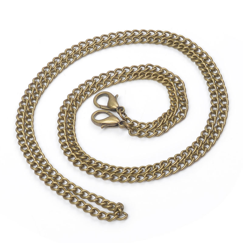 120-l chain for bag