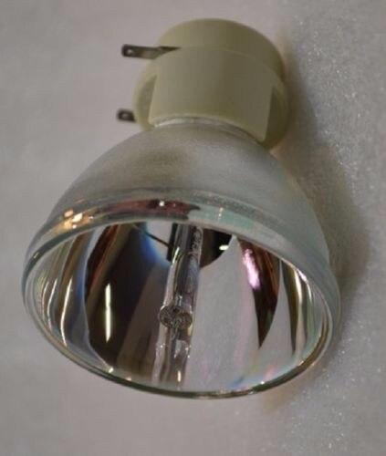 New Brand bare projector lamp EC.JCQ00.001/ P-VIP180W/0.8 E20.8 For Acer X1111A/X1211/X1211A/X1311KW/X1311PW 3pcs/lot<br><br>Aliexpress