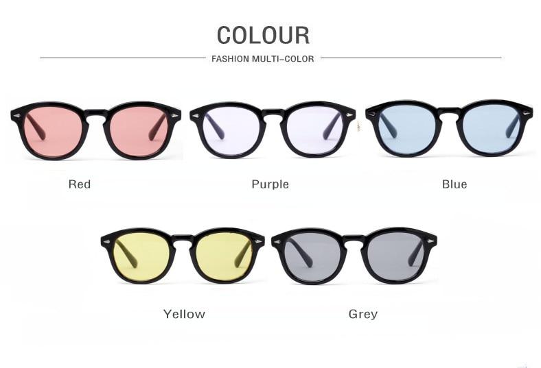 Sunglasses Men (5)