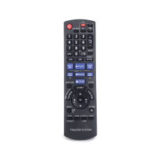 New Original Remote Control Panasonic N2QAYB000366 DVD TV PALYER Theater System REMOTE CONTROL Free Shipping
