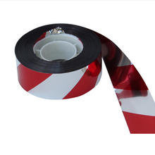 1 Roll Pest Control Sound Visual Flash Repeller Ribbon Scare Deterrent Pigeon Bird Tape 25mmx 100m