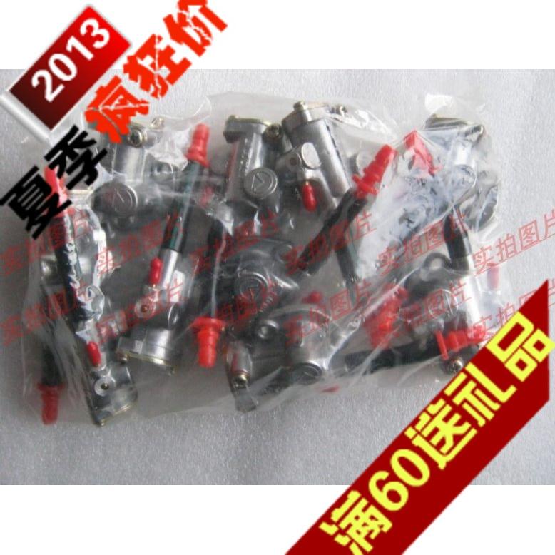 Jinan qingqi tb50 50 qm50qw-a-b-3 tn36l original oil pump<br><br>Aliexpress