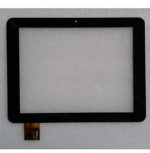 "New 8"" ViewSonic ViewPad VB80a Pro Tablet Touch Screen Touch Panel digitizer glass Sensor Replacement Free Shipping(China)"