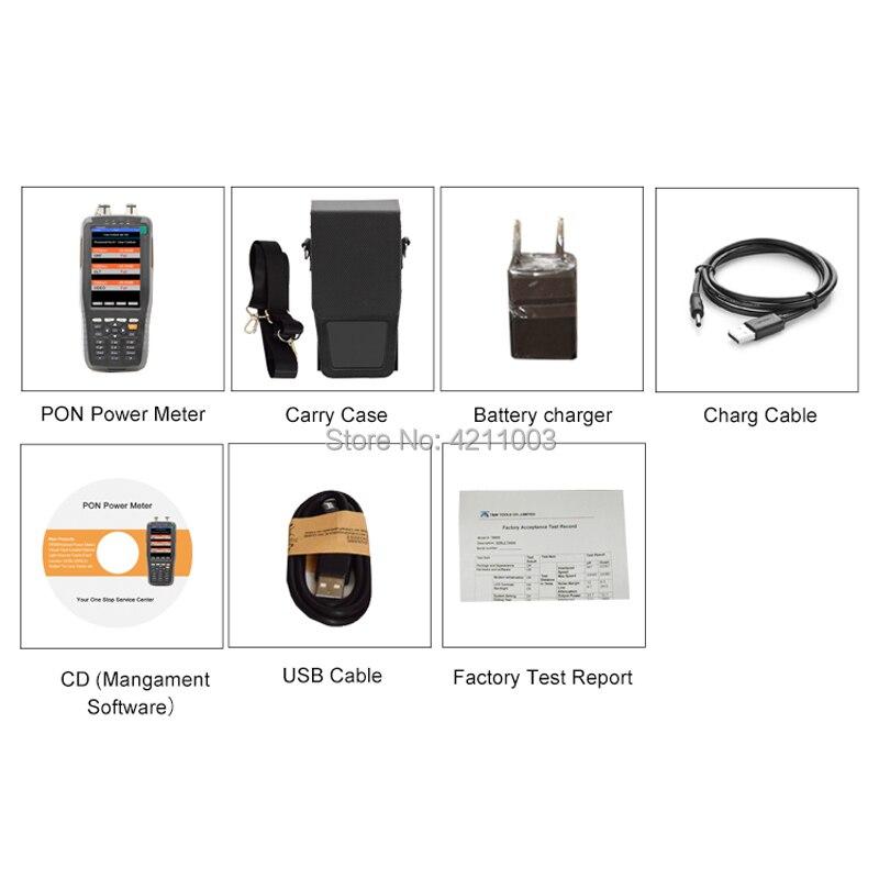 power meter TM70B (5)