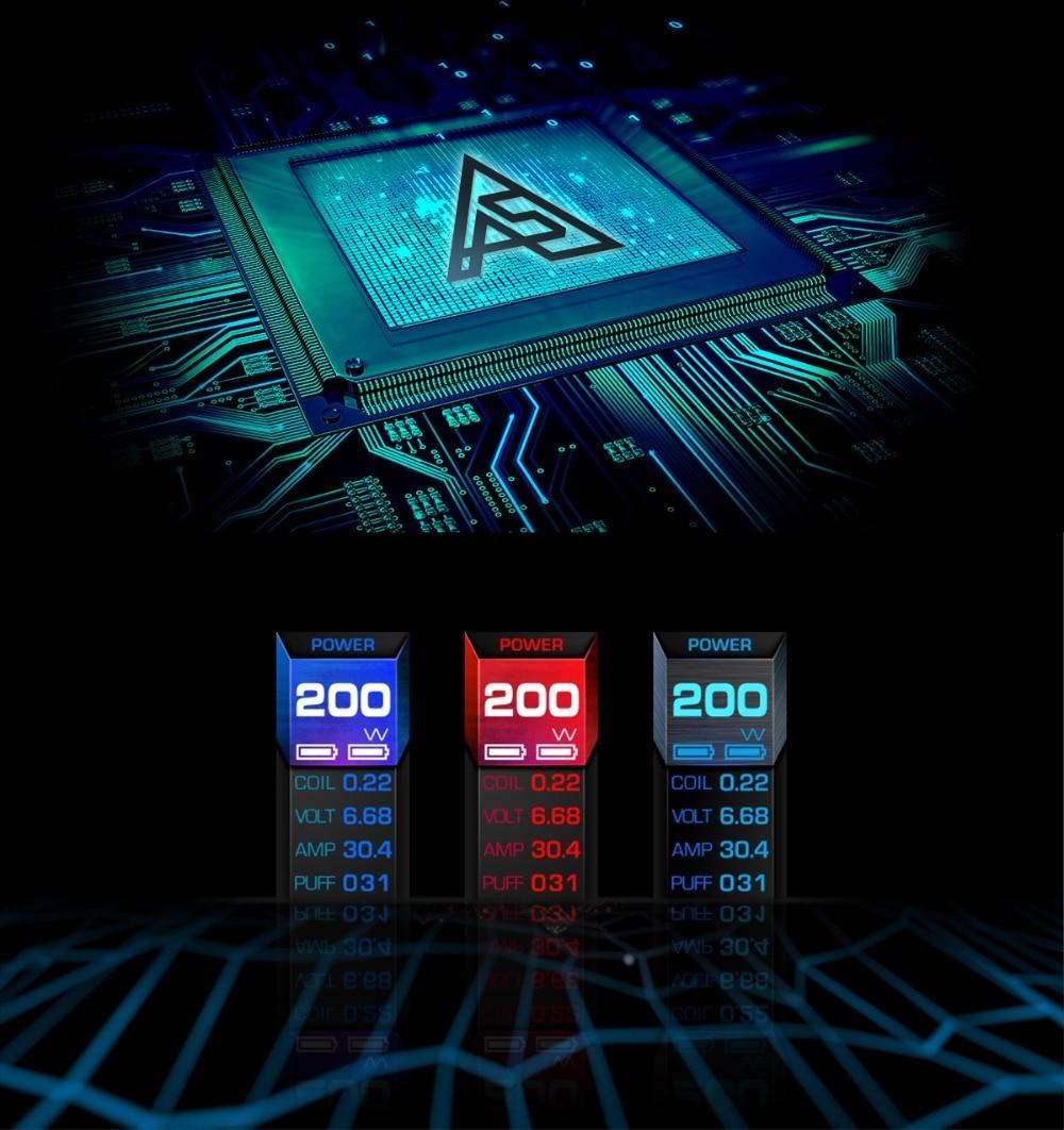 -Aegis-legend-chipset