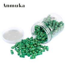 Anmuka 1 Bottle Special Effects Carp And Grass Carp Giant Catcher To Kill The Bait Thick Black Pit Bait Strong Atomized Rubber