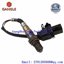Oxygen Sensor O2 Lambda Sensor AIR FUEL RATIO SENSOR for FORD E-350 EDGE ESCAPE EXPLORER FUSION FOCUS FLEX F-250 F-350 234-5097(China)