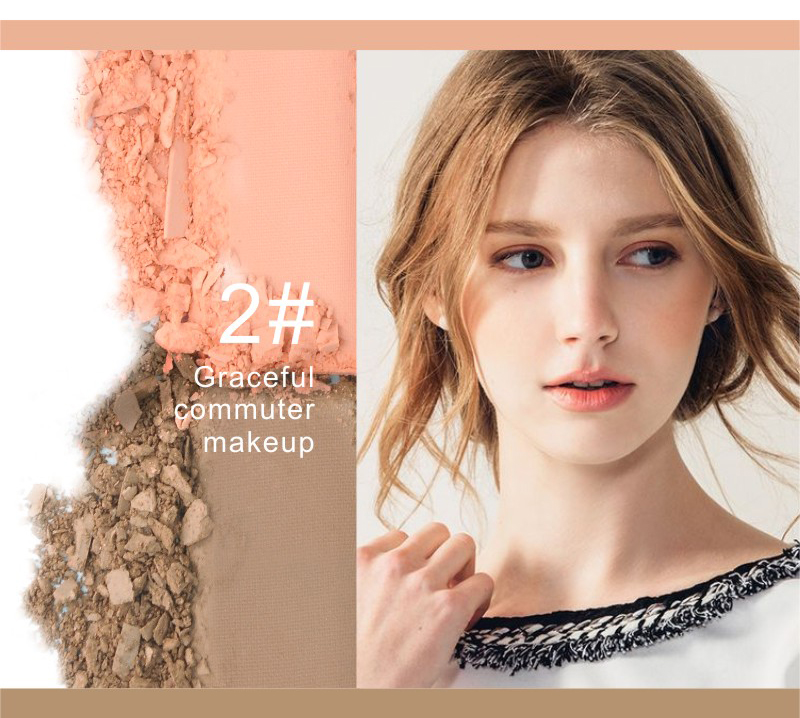 HENLICS-Beauty-Product-Series-Wonderful-2-Color-Makeup-Blush-Face-unlimited-color-fairy-Blusher-Powder-Palette-Cosmetic--(3)_04