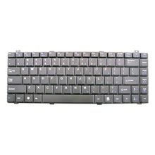 NEW US Keyboard for Gateway M-1622 M-1625 M-1629 M-1631U M-1624U M-1628(China)