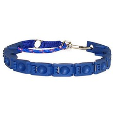 Pro-Training Pinch Dog Collars Dog Command Collar Adjustable with Extra Links for Medium Large Dog