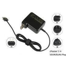 15V 1.2A/1200mA for Asus Transformer Pad TF300T TF101 Tablet PC Power Charger Adapter US/AU/EU/UK