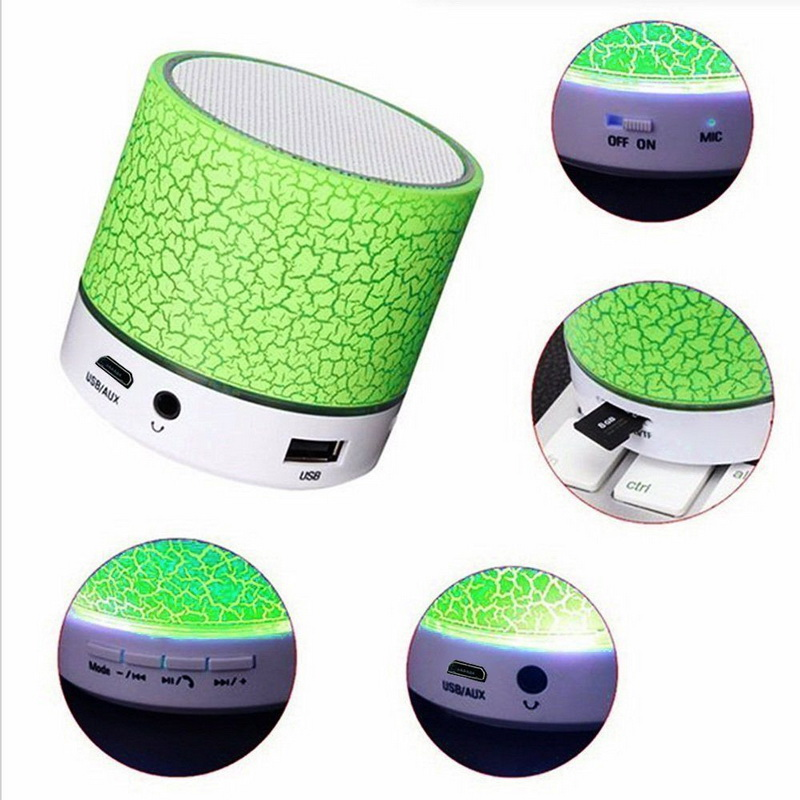 LED-Portable-Mini-Bluetooth-Speaker-Wireless-Bass-Speaker-_57 (1)