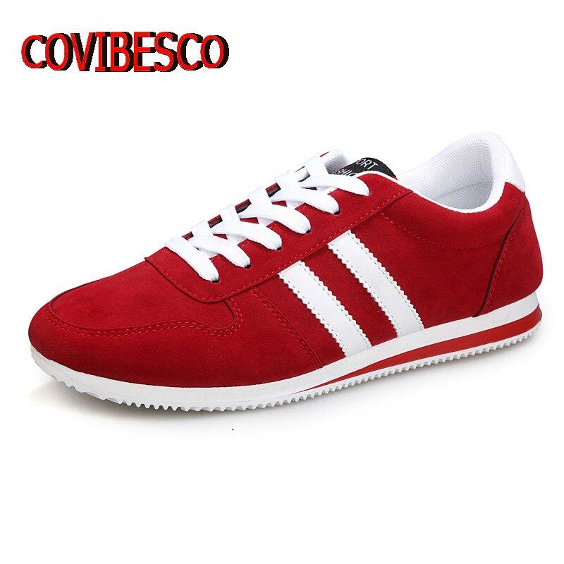 Fashion Superstar Walking Comfortable Men Casual Shoes Spring/Autumn Durable Zapatillas Hombre Outdoor Quality Shoes<br><br>Aliexpress