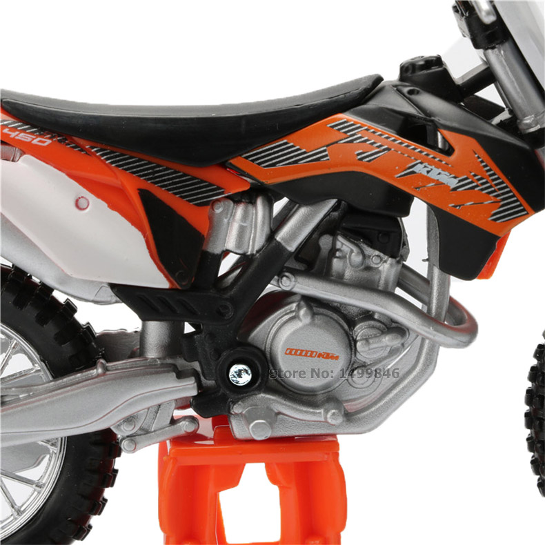 motorcycle toy (13)