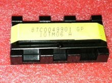 8TC0049901GP 2243BW LCD Boost 8TC0049901 High Voltage Coil transformer