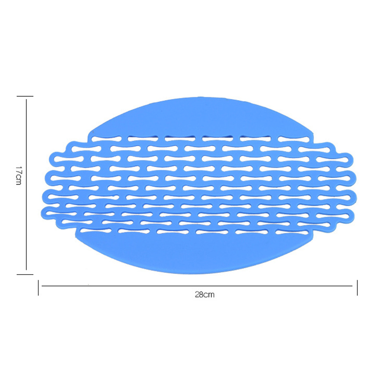 Silicone-Defrost-Net-Strainer-Net-Multi-Purpose-Meat-Vegetable-Fruit-Thawing-Pad-for-Salads-Pasta-Meats-Fruit-Kitchen-Cooking-Tool-KC1701 (6)