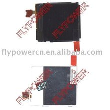 For Nokia 3100, 7210, 7250, 6100, 6610, 6610i, 5100, 5140, 3108, 3120, 3200, 2650, 2600 lcd screen by free shipping