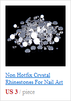Nail Treatments 500Pcs Lint Free Roll wipes nail tool Nail Art Care Tips Polish Acrylic Cleaner Wipes Pads Paper 13