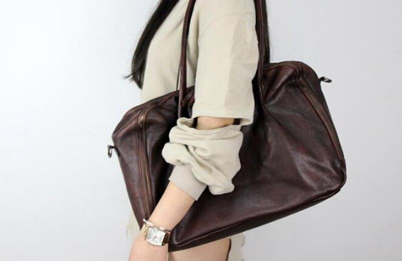handbag-868 (33)