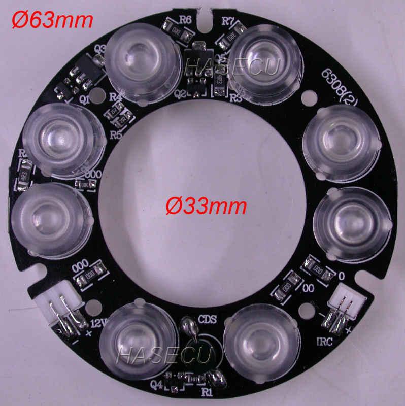 Светодиодные модули 18