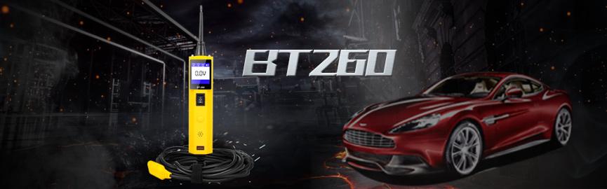 bt260
