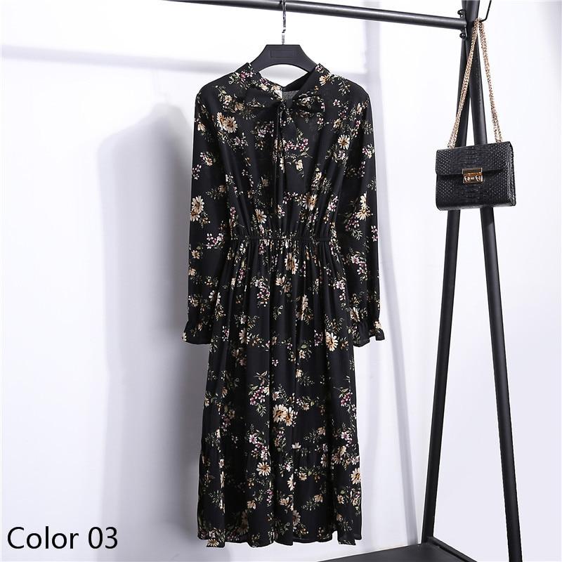 Waist Party Dress 14