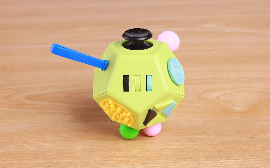 fidget cube 2   4