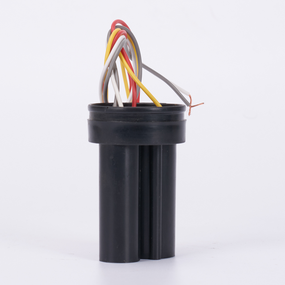 12+5uf washing machine capacitor.double capacitors