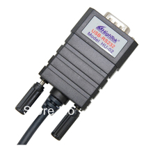 Serial to USB Converters RS 232 Cable 1.5m(China)
