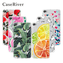 Buy CaseRiver Soft Silicone TPU Lenovo S60 Case Cover Patterns Printed Drawing Phone Back Protective Lenovo S60 S60W S60-t S 60 Case for $1.21 in AliExpress store
