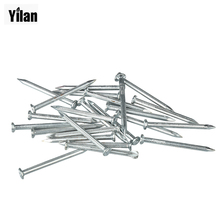 0.8'' Screws About 300 pcs/lot 2*20mm Knife Handle Wood Screws For Tiling High Strength Concrete Steel Nails
