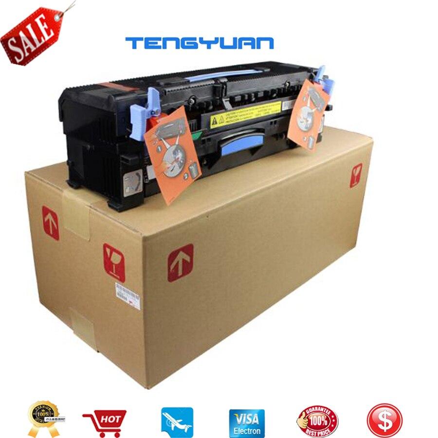 HP90001