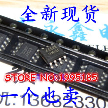20PCS  TP4056E TP4056 SOP8 1A linear Li ion battery charger chip new original