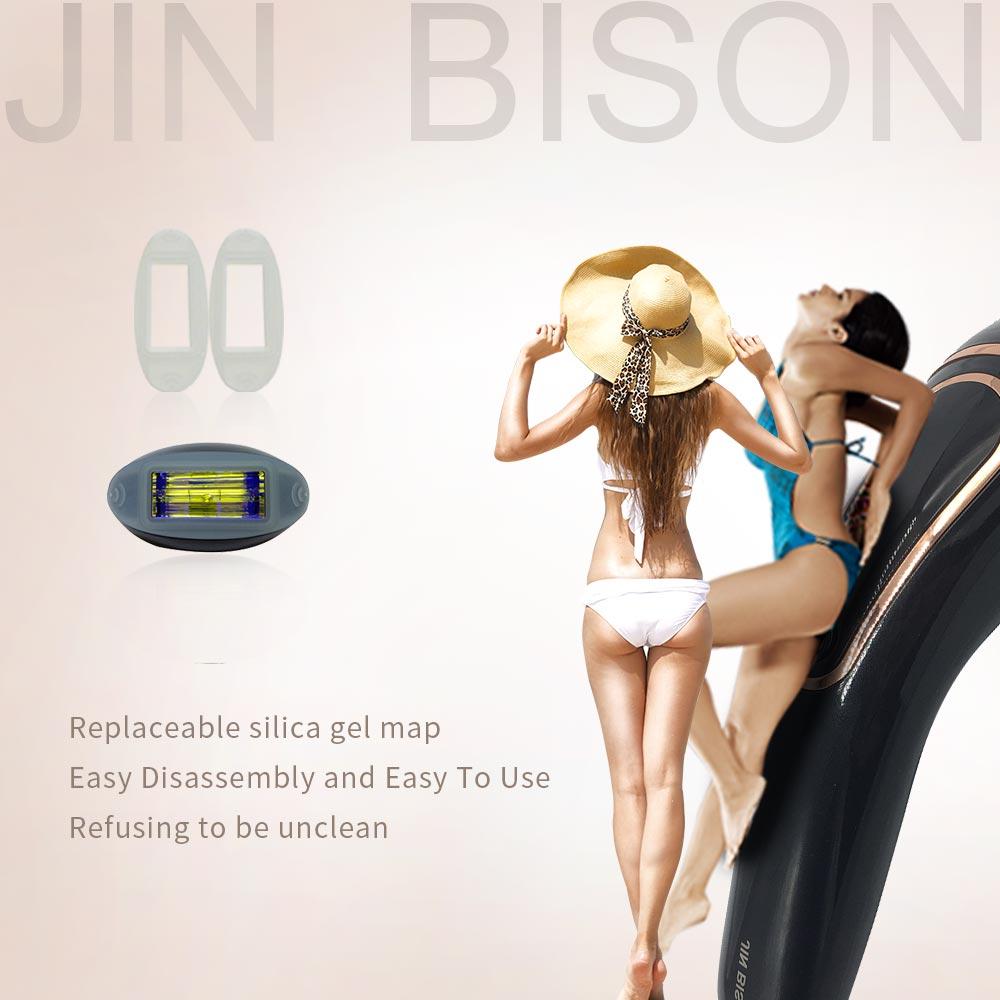 JIN-BISON-09